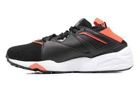 designer schuhe outlet designer schuhe outlet sneaker schwarz heren no2881