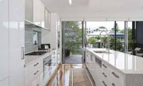 australian kitchen designs awesome kitchen designs australia ideas simple design home