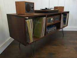 black friday record player 25 best stereo cabinet ideas on pinterest mid century