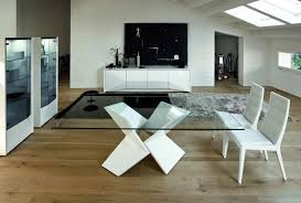 Modern Dining Room Table Set Dining Rooms Hottest Styles Modern Dining Room Table And Chairs