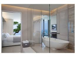internal glass doors white master bathroom design faucets contemporary style bathrooms