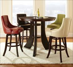 Small Kitchen Table With 2 Chairs by Kitchen Space Saving Dining Table Dining Room Table Chairs Small