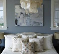 Master Bedroom Art Above Bed Best 25 Artwork Above Bed Ideas On Pinterest No Headboard
