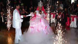 big fat gipsy wedding dress wedding dresses