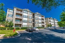 Section 8 Housing Atlanta Ga Apply Ga Low Income Housing Low Income Apartments
