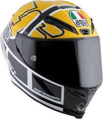 661 motocross helmet street helmets
