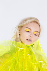 Yellow Raincoat Girl Meme - 187 best yellow images on pinterest yellow dressing up and classy