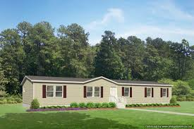 4 5 Bedroom Mobile Home Floor Plans by 5 Bedroom Modular Home Prices Moncler Factory Outlets Com