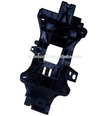 plastic injection molding plastic injection molding suppliers and