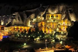 15 incredible cave hotels in cappadocia turkey for under 150