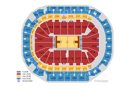 aac map seating maps airlines center