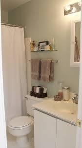 apartment bathroom decorating ideas home design
