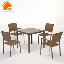 world source international patio furniture world source
