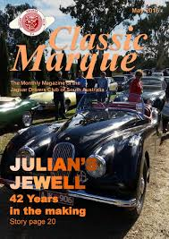 t jag s australian shepherds classic marque may 2016 web by jaguar drivers club of sa issuu