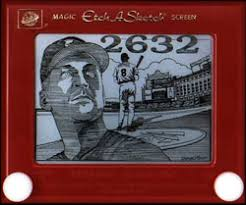 july 12 1960 etch a sketch let us draw you a picture wired