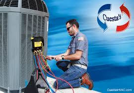 Home Design Hvac Synchrony Bank Cuesta U0027s Hvac Financing New Unit Or Service 0 Interest 18mo