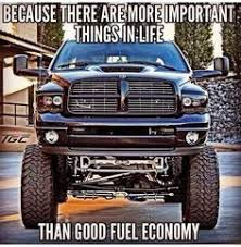1997 dodge ram 2500 diesel mpg 2006 2500 dodge ram diesel with lift kit trucks jeeps
