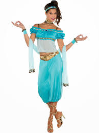 party city halloween costumes for plus size halloween costumes that aren t a good look media literacy project
