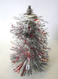 Arts And Crafts Christmas Tree - coke can christmas tree holiday inspiration small hands big art