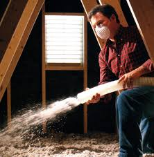 affordable insulation insulation installation winter park