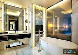 luxury bathroom designs 5 bathroom st luxury hotel china deluxe bathroom bathrooms