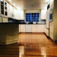 dave s flooring flooring 12118 highway 99 everett wa phone