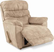 Lazy Boy Recliners Lazy Boy Sofa Slipcovers Hmmi Us