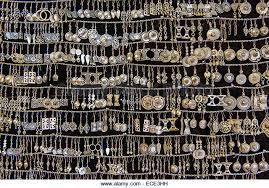 earrings for sale earrings for sale stock photos earrings for sale stock images