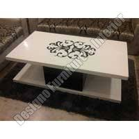 Best Furniture Images On Pinterest Sofas  Beds And Sofa Set - Sofa design center