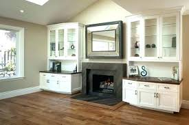 built in storage cabinets custom storage cabinets hambredepremios co