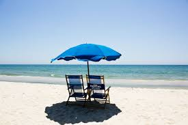 chair rental island we the best places for st george island chair rentals