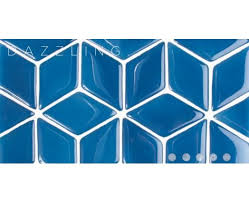 113 best tile images on tiles homes and floor design