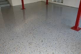 Cool Garage Floors Garage Design Amiably Epoxy Garage Floor Installers Garage