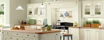 kitchen furniture gallery gallery kitchens dsi kitchens bathrooms