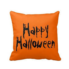 vintage halloween cartoons compare prices on vintage halloween fabric online shopping buy