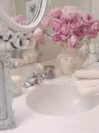 i love this whitney u0027s wedding pinterest shabby