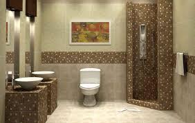 Modern Bathroom Tiles Design Ideas Bathroom Mosaic Designs Pleasing Grey Mosaic Bathroom Floor Tiles