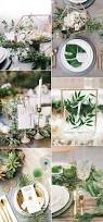 Table Centerpiece Ideas For Wedding by Best 25 2017 Wedding Trends Ideas On Pinterest Wedding Trends
