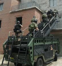 swat vehicles mars apex global