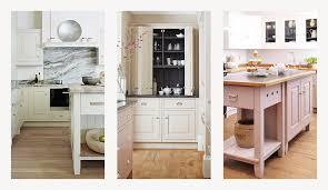 lewis kitchen furniture handmade artisan kitchens traditional painted kitchens