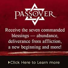 four cups passover four cups of blessing 04 02 2018