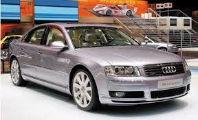 2013 audi a8 specs audi a8 reviews audi a8 price photos and specs car and driver