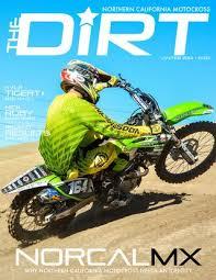 motocross races in california the dirt jan feb 14 by anthony bernardi issuu