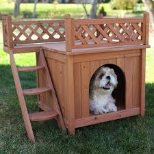 Home Design Ipad Roof Room With A View Dog House Walmart Com