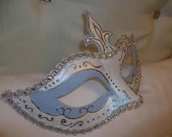 mask decorations carnival masks venetian mask craft ideas and wall decorations