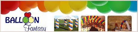 miami balloon delivery balloon decorations arches columns miami fl