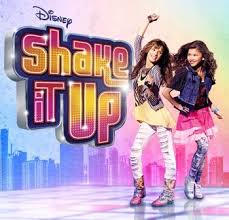 disney channel creator tv tropes newhairstylesformen2014com shake it up series tv tropes