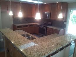 8 best guidoni ornamental granite by granite countertops inc