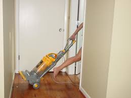 how to vacuum a spider off the ceiling step 1 language ahead