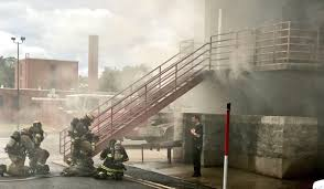 every day is a day of thanksgiving dc fire and ems dcfireems twitter